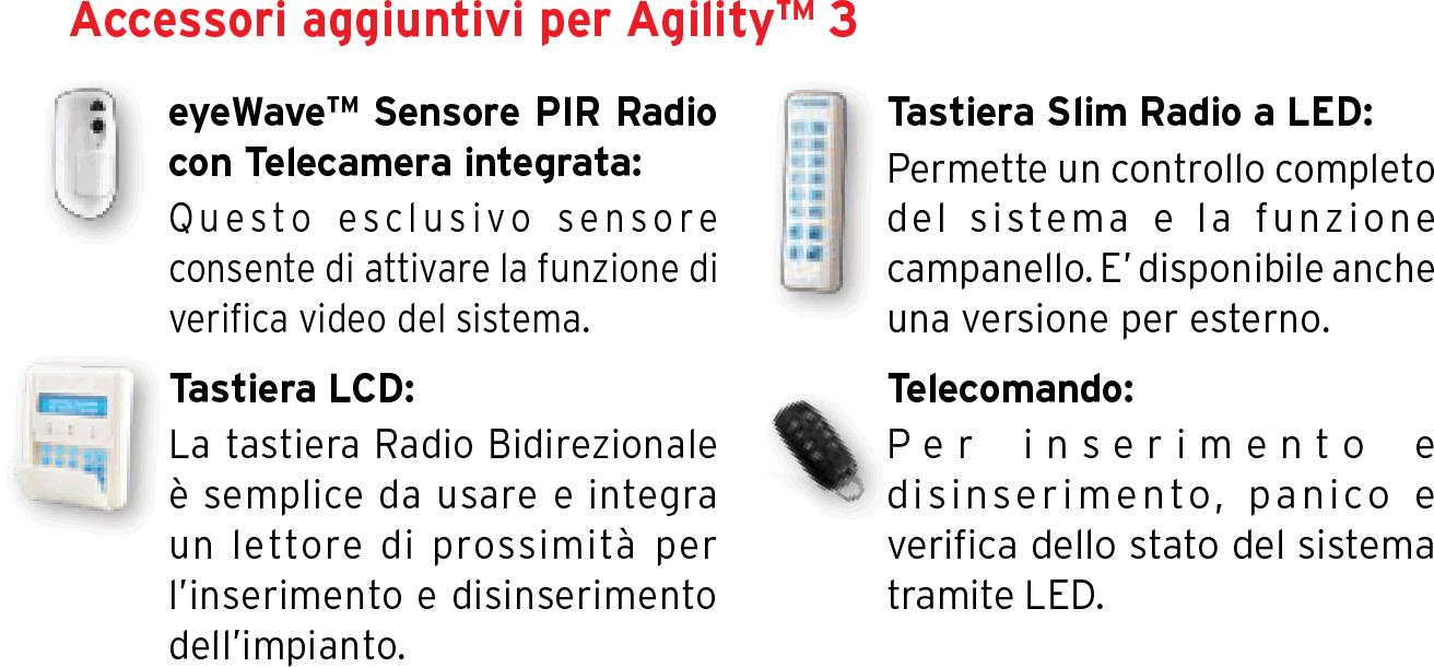 agility3_1