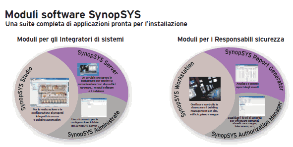 synopsys_risco_software