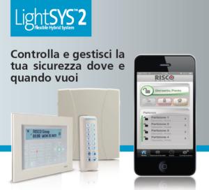 LightSYS 2
